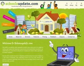 Schools Update